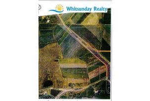 Lot 22 Spoor Road, Kelsey Creek, Qld 4800