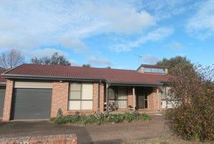 2/18 Wilari Close, Bomaderry, NSW 2541