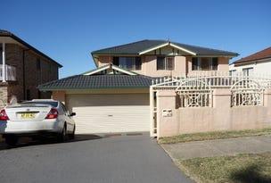 318 Edensor Road, Edensor Park, NSW 2176