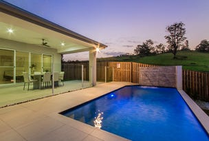 25 Northern Skies Terrace, Maudsland, Qld 4210