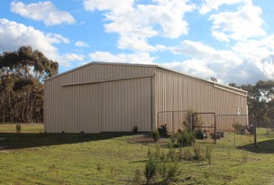 Lot 1, 627  Warrowitue Forest Road, Heathcote, Vic 3523