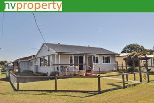 1 Oxley Street, Macksville, NSW 2447