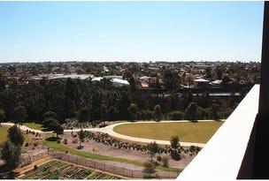 616/1 Vermount Cres, Riverwood, NSW 2210