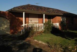 3 Albatross Court, Keilor, Vic 3036