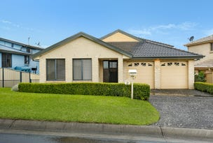 32 Banks Drive, Shell Cove, NSW 2529