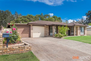 15 Gray Street, Swansea, NSW 2281