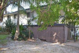 Lot 2 Esplanade, Fraser Island, Qld 4581