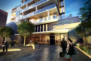 1203/262 South Terrace, Adelaide, SA 5000