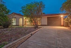 8 Homestead Drive, Hillbank, SA 5112