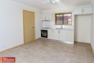73a Polonia Avenue, Plumpton, NSW 2761