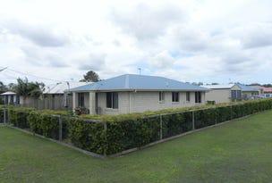 24 Canberra Avenue, Cooloola Cove, Qld 4580