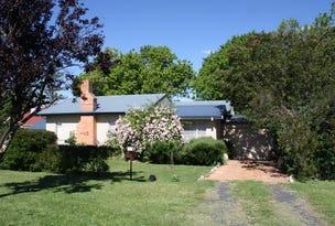 89 Macquarie, Glen Innes, NSW 2370