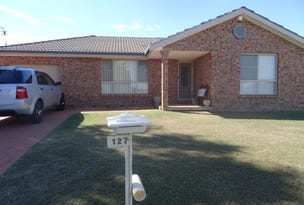 127 Garden Street, Tamworth, NSW 2340