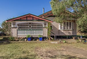 60 Qually Road, Lockyer Waters, Qld 4311