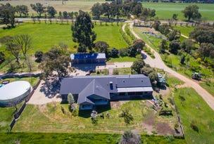 3881 Riverina Highway,, Bungowannah, NSW 2640