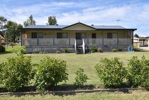 71 Polding Street, Murrurundi, NSW 2338