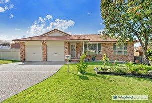 4 Bass Avenue, Laurieton, NSW 2443