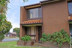 1/7 Nordlingen Drive, Tolland, NSW 2650