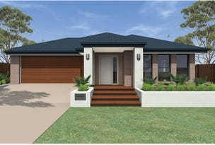 Lot 41 Karol Street, Stage 2 'Michael Place', Alfredton, Vic 3350