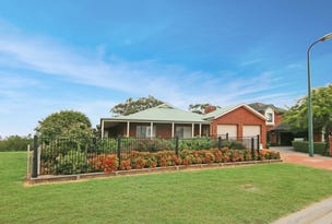 11 Alfred Place, Eastwood, Vic 3875
