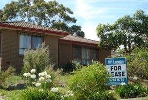 2 Ephcris Court, Endeavour Hills, Vic 3802