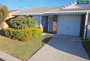 36/85 Caboolture River Road, Morayfield, Qld 4506