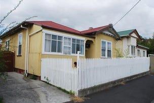 11 Amy Street, Moonah, Tas 7009
