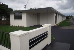 Unit 4 / 92 Marlborough Street, Longford, Tas 7301