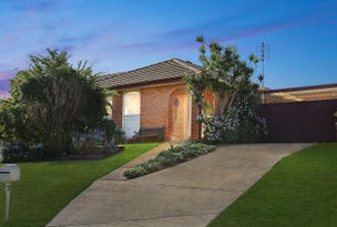 7 Alonso Close, Rosemeadow, NSW 2560