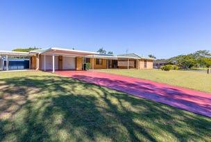 26  Limosa Road, Tweed Heads West, NSW 2485