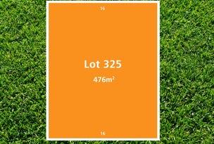 Lot 325, The Dunes, Torquay, Vic 3228