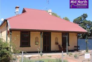 2 Mugges Court, Blyth, SA 5462