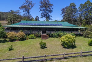 1728 Mill Creek Road, Wards River, NSW 2422