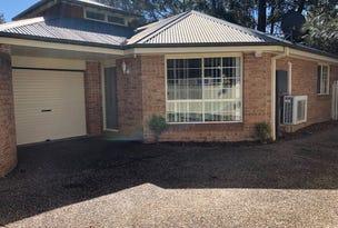 2/11 Leumeah Street, Sanctuary Point, NSW 2540