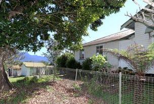 74 Falls Road, Nimbin, NSW 2480