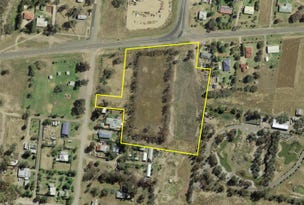 Lot 1 Darlington Street, Darlington Point, NSW 2706