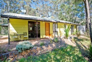 210 Evans Lookout Road, Blackheath, NSW 2785