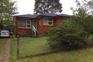 21 Cathy Street, Blaxland, NSW 2774