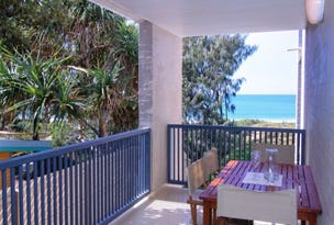 Unit 4, The Waves, 8 Miller Street, Bargara, Qld 4670