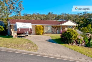 3. Rosemary Court, Beenleigh, Qld 4207