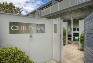 1/61-67 Childers Street, North Adelaide, SA 5006