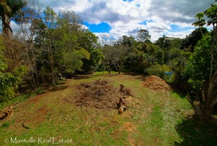 144 Balmoral Road, Montville, Qld 4560