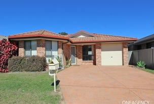12 Bert Dyson Place, West Kempsey, NSW 2440