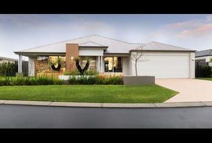 12 Orion lane, Australind, WA 6233