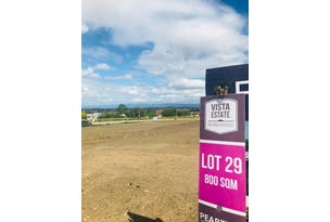 Lot 29, Vista Estate, Rosewood, Qld 4340