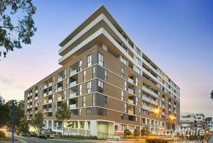 1005/7 Washington Ave, Riverwood, NSW 2210
