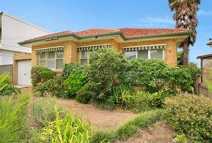 2 Lombard Avenue, Fairy Meadow, NSW 2519