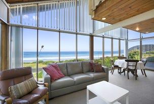 725 Great Ocean Road, Eastern View, Vic 3231