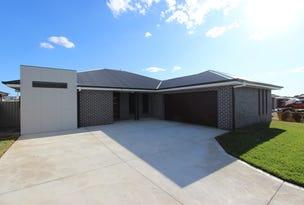 35 Amber Close, Kelso, NSW 2795