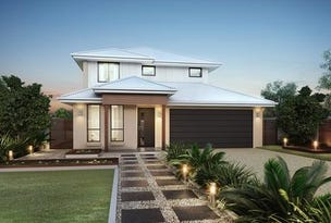 Eight Mile Plains, address available on request